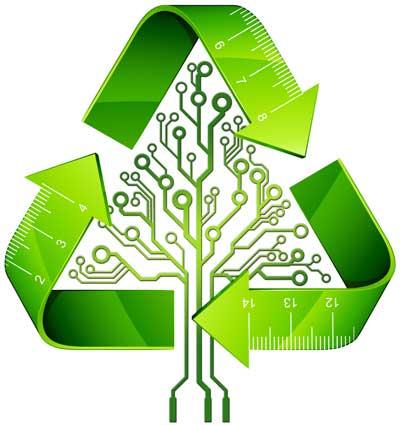 הנדסת טכנולוגיות סביבתיות